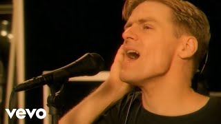 getlinkyoutube.com-Bryan Adams - Please Forgive Me