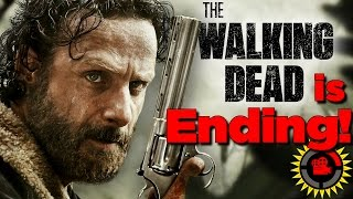 getlinkyoutube.com-Film Theory:  How The Walking Dead will END!