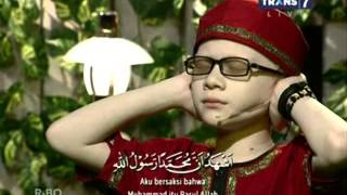 getlinkyoutube.com-Adzan Maghrib Trans7