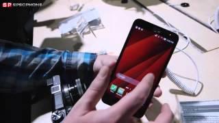 คดีพลิก!!! เพราะเหตุใดถึงไม่ควรซื้อ Asus Zenfone 2 (Ram 4GB) ทั้งที่ดูดีกว่า?