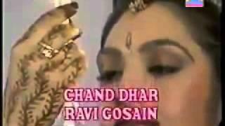getlinkyoutube.com-Amanat Title Song - Zee TV