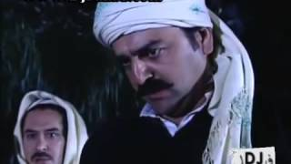 getlinkyoutube.com-باب الحارة قتل سطيف الاعمى