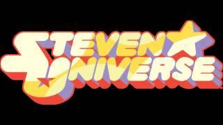 getlinkyoutube.com-Steven Universe OST Extended-Mirror Match