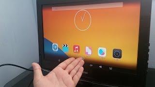 getlinkyoutube.com-حول جهاز تلفاز عادي في منزلك إلى smart tv وشغل عليه الأندرويد بسهولة
