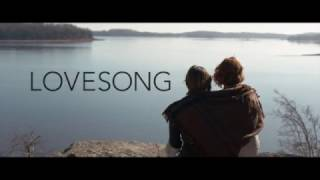 Lovesong - Official Trailer