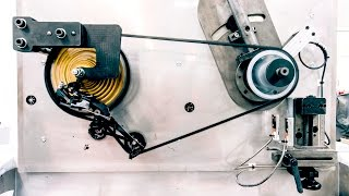 getlinkyoutube.com-SRAM Eagle™ | German Engineered