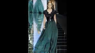 getlinkyoutube.com-elie saab dresses 2016   فساتين ايلي صعب