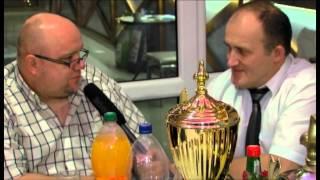 getlinkyoutube.com-PKLD Maraton - rozdanie nagród za sezon 2013 - cz.2