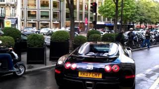 getlinkyoutube.com-Samuel ETO'O's supercars