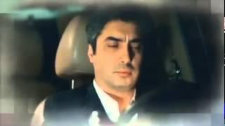 getlinkyoutube.com-انذليت علي سالم - محمد جمال اجمل اغنية عراقية حزينة 2015