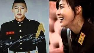 getlinkyoutube.com-Hyun Bin & Ha Ji Won - One Word.wmv