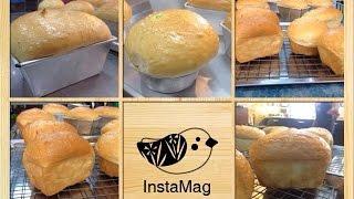 แฟรนไชส์ Seoul Bekery ธุรกิจแนวใหม่ เอาใจคนรักขนมปัง!