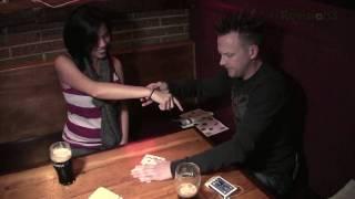 getlinkyoutube.com-Scam Hot Ladies at the Bar! (Part 2)
