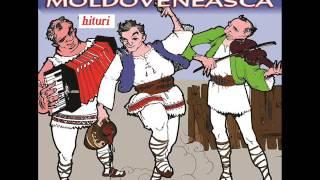 getlinkyoutube.com-Colaj Petrecere Moldoveneasca - Super hituri de petrecere (AUDIO HD SPIROS GALATI)
