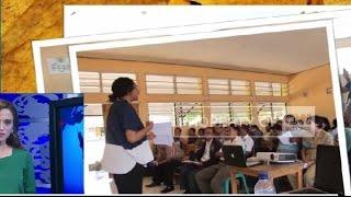 getlinkyoutube.com-Mega Safira, Sosok Tenaga Pengajar Muda di Pelosok Indonesia