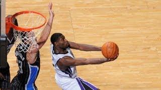 getlinkyoutube.com-Top 10 Circus Shots of the 2011-2012 NBA Season