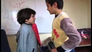 getlinkyoutube.com-مسرحية صرخة وطن الصف الثالث مدرسة رجب طيب أردوغان