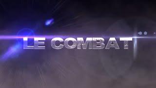 Cokein - Le Combat (ft. Tito Prince)