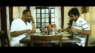 getlinkyoutube.com-Ab Tak Chhappan 2 2015 DvDSCR