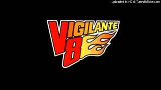 getlinkyoutube.com-N64 Vigilante 8 V8 Main Theme
