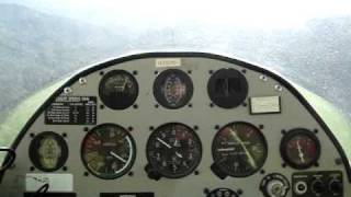 getlinkyoutube.com-flying Quicksilver Gt 500 in costa rica