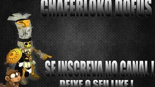 getlinkyoutube.com-- Dofus PvP - Chaferloko Sram 200 VS Diogo-Ferrari Sacrier 200