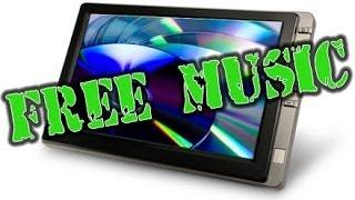 getlinkyoutube.com-How To Download Free Mp3 Music to Your iPhone/iPod/iPad [NO JAILBREAK]