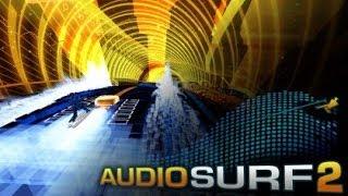 getlinkyoutube.com-Audiosurf 2 - Android Porn