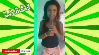 getlinkyoutube.com-Melhor Vídeo do whatsapp - Choque Engraçado - Pra Morrer de Rir