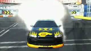 getlinkyoutube.com-BurnOut Skyline NFSPS - P§R