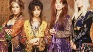 I'll Set You Free (Live from Santa Clara CA 9/2/89) - Bangles *Best In (Live) Show*  Audio
