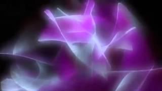 getlinkyoutube.com-Superstring theory 超ひも理論の世界