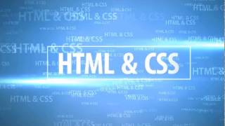 HTML AND CSS in marathi PART 1