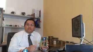 """getlinkyoutube.com-Presentación uPLC Arduino """"PLC escolar para Arduino"""""""