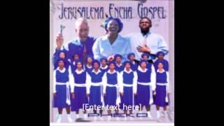 getlinkyoutube.com-Clap n Tap Vol 2 Dijo tsa Moya