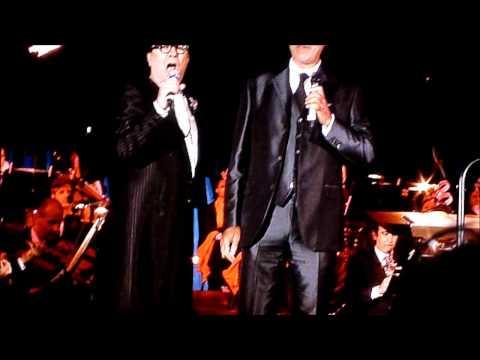 Teatro Del Silenzio 2011