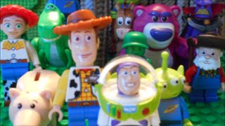 getlinkyoutube.com-LEGO Toy Story- Villains Unite