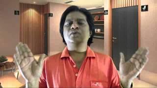 Hypnosis for insomenia in hindi by bhupesh Srivastava