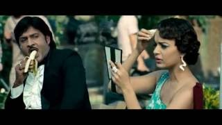 Dialogues-Of-Sultan-Once-Upon-A-Time-In-Mumbaai-2010-Best-Scenes-Ever width=
