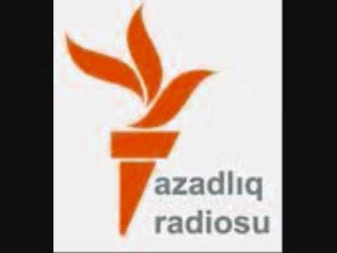 Azadliq radiosu - FACE