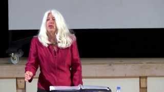 getlinkyoutube.com-Rosa Koire: Agenda 21. Open Mind Conference 2013