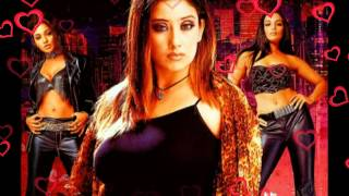 Mera Mann Kyon Tumhe Chahe - Mann 1999 ( HD Lovely Song)