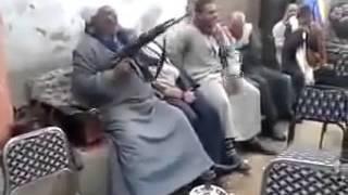getlinkyoutube.com-افراح الصعيد      محمود ابوعليم