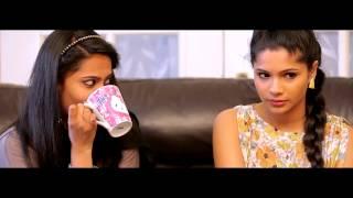 "getlinkyoutube.com-New malayalam  movie 2014, full movie ""The Edge Of Sanity"" ( 1080p  full HD)"