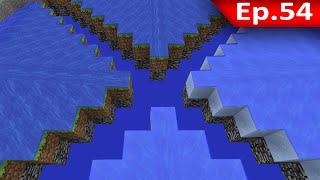getlinkyoutube.com-Tackle⁴⁸²⁶ Minecraft (1.7.9) #54 - Spawn Monster: ออกแบบง่ายๆ