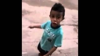 getlinkyoutube.com-O Bagulho é louco tio!!!