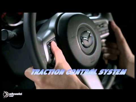 New 2013 Mazda 3 Atlanta Duluth GA_1 Atlanta Duluth GA