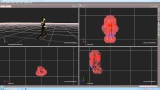 getlinkyoutube.com-Motion builder walk cycle