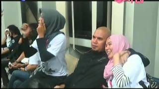getlinkyoutube.com-Rumah Cinta Mas Dhani | Perform Ahmad Dhani Dan Dewa 19 Di Bandung