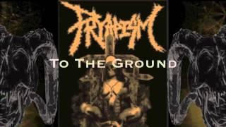Pryapism - From Nuns To Nymphos (lyric video) width=